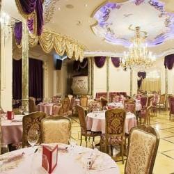 №3 - Ресторан ШантЭклер