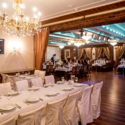 Ресторан №377