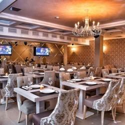 Ресторан №419
