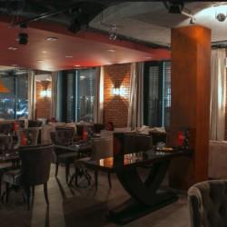 Ресторан №455