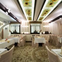 Ресторан №458