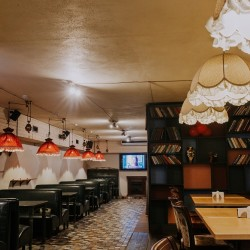 Ресторан №511
