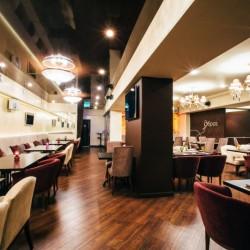 Ресторан №513