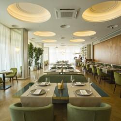 Ресторан №550