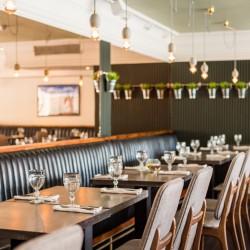 Ресторан №551