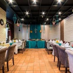 Ресторан №555