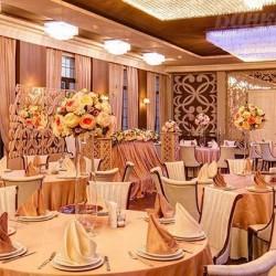 Ресторан №557