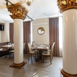 Ресторан №558