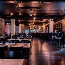 Ресторан №576