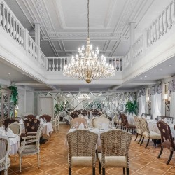Ресторан №578