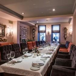 Ресторан №583