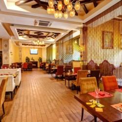 Ресторан №589