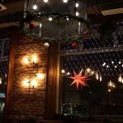 Ресторан №596