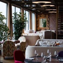 Ресторан №603