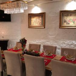Ресторан №648
